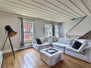 House for rent in Québec (La Cité-Limoilou), Capitale-Nationale, 729, Rue de la Salle, 22265955 - Centris.ca
