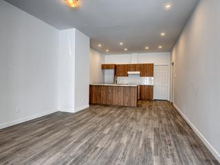 Immeuble à revenus à vendre à Montréal (Mercier/Hochelaga-Maisonneuve), Montréal (Île), 2151 - 2165, Rue  Des Ormeaux, 20509910 - Centris.ca