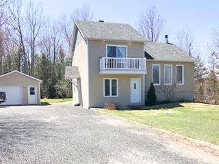 Maison à vendre à Saint-Apollinaire, Chaudière-Appalaches, 217, Route  273, 12448522 - Centris.ca