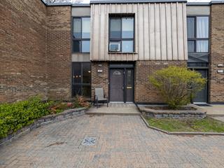 Condominium house for sale in Côte-Saint-Luc, Montréal (Island), 5615, Chemin  Merrimac, 17604310 - Centris.ca