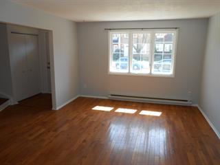 Maison à vendre à Montréal (L'Île-Bizard/Sainte-Geneviève), Montréal (Île), 455, Rue  Closse, 21854556 - Centris.ca