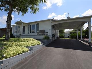 Maison à vendre à Sherbrooke (Fleurimont), Estrie, 1352, Rue du Baron, 14663143 - Centris.ca