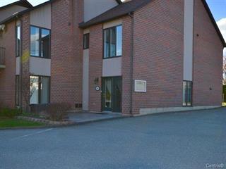 Condo à vendre à Sherbrooke (Brompton/Rock Forest/Saint-Élie/Deauville), Estrie, 264, Avenue du Parc, app. 208, 16144198 - Centris.ca