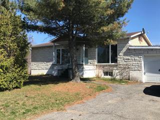 Maison à vendre à Shawinigan, Mauricie, 3950, Rang  Saint-Mathieu, 17228681 - Centris.ca