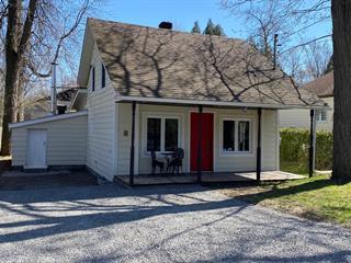 Maison à vendre à Laval (Auteuil), Laval, 11, 6e Avenue, 14831677 - Centris.ca
