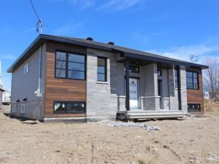 Maison à vendre à Saint-Raphaël, Chaudière-Appalaches, 1, Avenue  J.-O.-Veilleux, 10485090 - Centris.ca