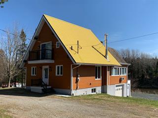Maison à vendre à Saint-Malachie, Chaudière-Appalaches, 1066, Route  Henderson, 17486907 - Centris.ca