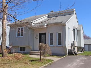 Maison à vendre à Lévis (Desjardins), Chaudière-Appalaches, 655, Rue  Robert, 20413269 - Centris.ca