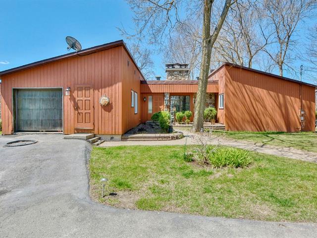 Maison à vendre à Laval (Fabreville), Laval, 3616, Avenue  Nipigon, 16520825 - Centris.ca