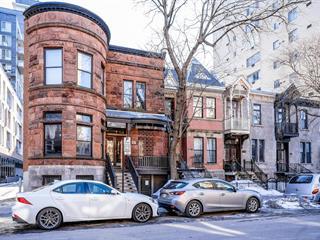 Maison à louer à Montréal (Ville-Marie), Montréal (Île), 1436, Rue  Chomedey, 24974368 - Centris.ca