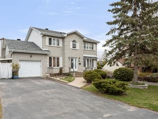 House for sale in Pointe-Claire, Montréal (Island), 105, Avenue  Highgate, 9976213 - Centris.ca