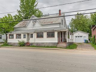 House for sale in Pontiac, Outaouais, 1125, Rue de Clarendon, 23138417 - Centris.ca