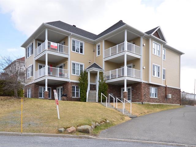 Condo à vendre à Magog, Estrie, 1014, Rue du Bruant-des-Marais, 17503588 - Centris.ca