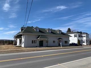 Quintuplex à vendre à Lac-Mégantic, Estrie, 2864 - 2874, Rue  Agnès, 28495512 - Centris.ca