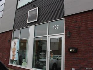 Commercial unit for rent in Farnham, Montérégie, 201, Rue  Principale Est, suite 102, 21366443 - Centris.ca
