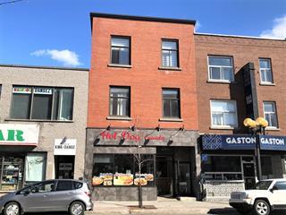 Triplex for sale in Montréal (Rosemont/La Petite-Patrie), Montréal (Island), 2668 - 2672, Rue  Masson, 14792221 - Centris.ca