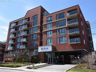 Condo for sale in Mont-Royal, Montréal (Island), 905, Avenue  Plymouth, apt. 412, 11803142 - Centris.ca