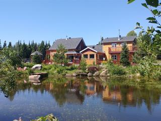House for sale in Saint-Tite-des-Caps, Capitale-Nationale, 439, Route  138, 13730778 - Centris.ca
