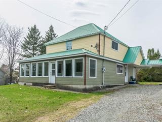 Maison à vendre à Sherbrooke (Brompton/Rock Forest/Saint-Élie/Deauville), Estrie, 7011Z, boulevard  Bourque, 28909558 - Centris.ca