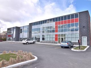 Bâtisse commerciale à vendre à Laval (Duvernay), Laval, 2473 - 2475, boulevard  Saint-Martin Est, 22422040 - Centris.ca