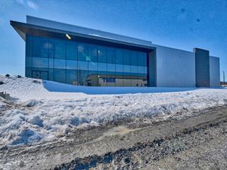 Commercial building for rent in Mascouche, Lanaudière, 801, Rue  Louis-Blériot, 11149824 - Centris.ca