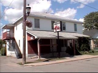 Triplex à vendre à Gatineau (Masson-Angers), Outaouais, 175Z - 179Z, Rue du Progrès, 9626688 - Centris.ca