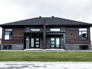 House for sale in Saint-Bruno, Saguenay/Lac-Saint-Jean, 860, Avenue de la Fabrique, 20016664 - Centris.ca