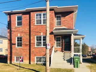 Triplex for sale in Farnham, Montérégie, 131 - 135, Rue  Gobeille, 26259307 - Centris.ca