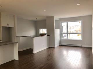 House for sale in Cowansville, Montérégie, 498, boulevard  J.-André-Deragon, 25495886 - Centris.ca