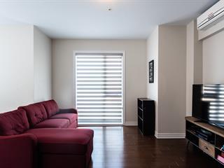 Condo à vendre à Montréal (Mercier/Hochelaga-Maisonneuve), Montréal (Île), 7700, Rue de Lavaltrie, app. 210, 25431488 - Centris.ca