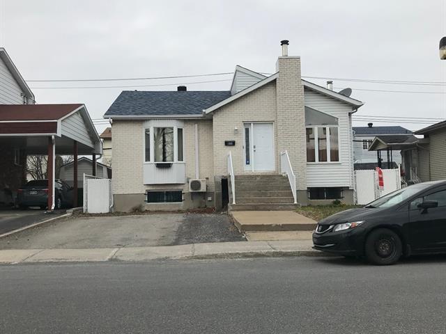 House for sale in Montréal (Rivière-des-Prairies/Pointe-aux-Trembles), Montréal (Island), 1905, 32e Avenue, 21743946 - Centris.ca