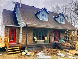 House for sale in Chelsea, Outaouais, 20, Montée  Juniper, 27276808 - Centris.ca