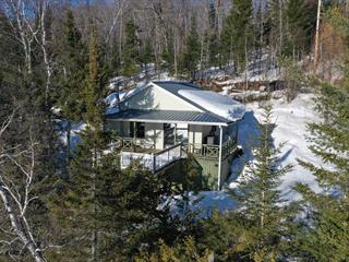 House for sale in Mont-Saint-Michel, Laurentides, 242, Chemin du Tour-du-Lac-Gravel, 14858409 - Centris.ca