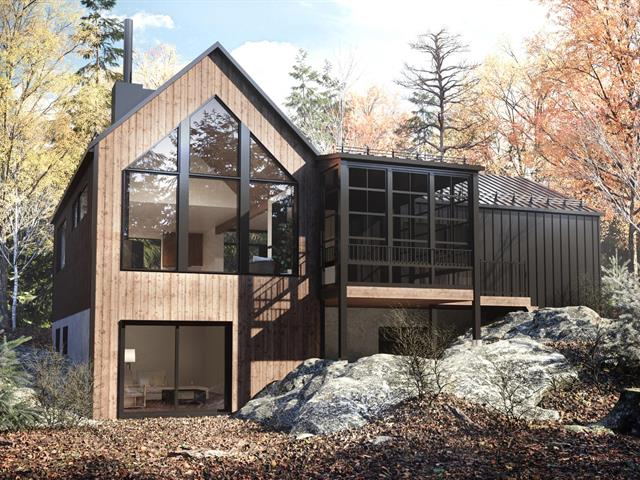 House for sale in Saint-Lazare, Montérégie, Côte  Saint-Charles, 23752048 - Centris.ca