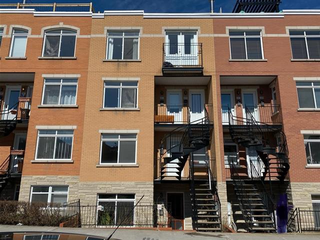 Condo / Appartement à louer à Montréal (Le Plateau-Mont-Royal), Montréal (Île), 4675, Rue  Rivard, 28657193 - Centris.ca