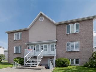 Condo à vendre à Québec (Beauport), Capitale-Nationale, 560, Avenue  Nordique, 25477023 - Centris.ca
