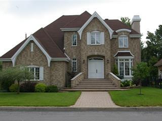 House for sale in Terrebonne (Lachenaie), Lanaudière, 153, Rue de la Nabisipi, 24070018 - Centris.ca