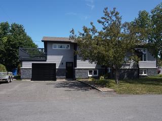 House for sale in Mont-Joli, Bas-Saint-Laurent, 1657, Rue  Jogues, 25357246 - Centris.ca