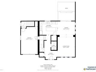 Maison à vendre à Chibougamau, Nord-du-Québec, 192, Rue du Golf, 10864734 - Centris.ca