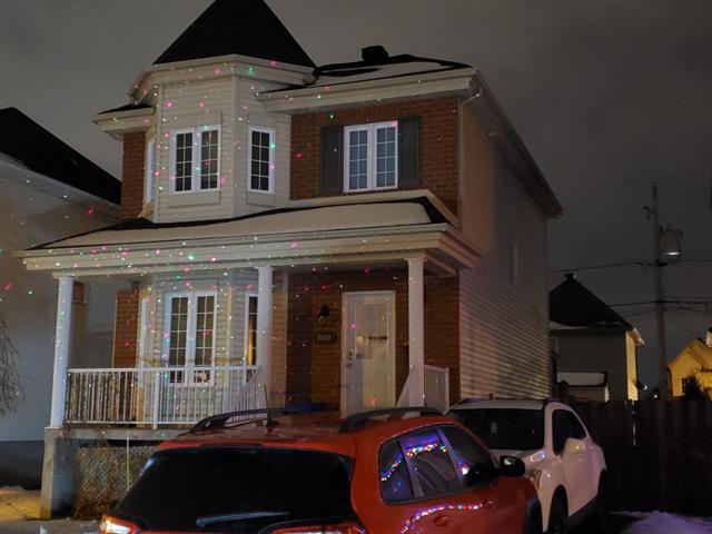 House for rent in Vaudreuil-Dorion, Montérégie, 2625, Rue des Pivoines, 27359819 - Centris.ca