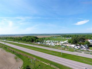 Bâtisse commerciale à vendre à Brownsburg-Chatham, Laurentides, 132 - 132A, Route du Canton, 22803795 - Centris.ca