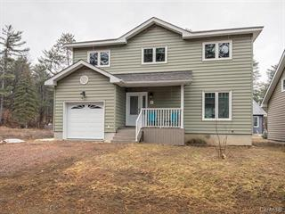 House for sale in Bristol, Outaouais, 2, Croissant  Annabelle, 22575893 - Centris.ca