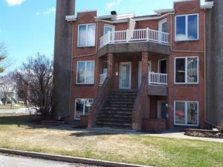 Quadruplex à vendre à Saint-Jérôme, Laurentides, 621 - 627, Rue  Castonguay, 20436960 - Centris.ca