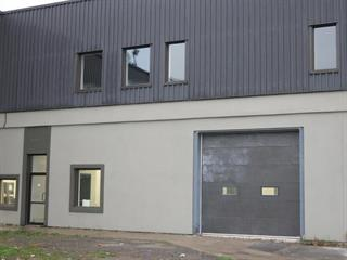 Industrial building for sale in Montréal (Saint-Laurent), Montréal (Island), 617, Montée de Liesse, 28598355 - Centris.ca