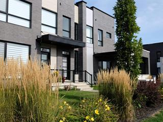 Condo / Apartment for rent in Terrebonne (Terrebonne), Lanaudière, 920, Rue  Anne-Hébert, apt. 4, 13795316 - Centris.ca