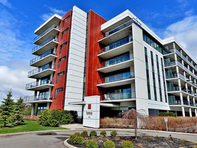 Condo for sale in Saint-Augustin-de-Desmaures, Capitale-Nationale, 4960, Rue  Honoré-Beaugrand, apt. 304, 11695107 - Centris.ca