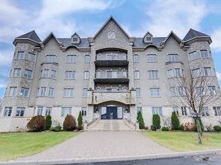 Condo à vendre à Gatineau (Aylmer), Outaouais, 100, Chemin  Fraser, app. 306, 20952382 - Centris.ca