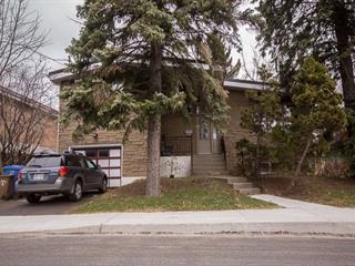 House for sale in Montréal-Ouest, Montréal (Island), 37, Avenue  Crestwood, 9380612 - Centris.ca