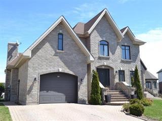 Maison à louer à Brossard, Montérégie, 110, Place  Lacroix, 17320726 - Centris.ca