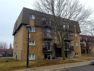 Immeuble à revenus à vendre à Montréal (Rivière-des-Prairies/Pointe-aux-Trembles), Montréal (Île), 700, Rue  Léonard-Chaigneau, 10435936 - Centris.ca